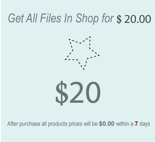 All-Files-In-Shop-usd-20