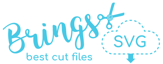 Cute SVG and DXF Cut Files - Free SVG and Dxf Cut Files