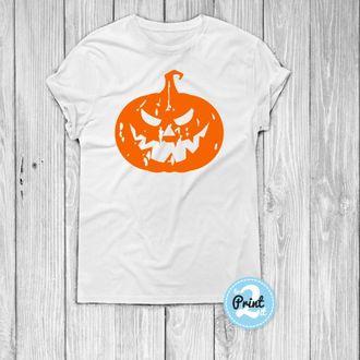 pumpkin_svg