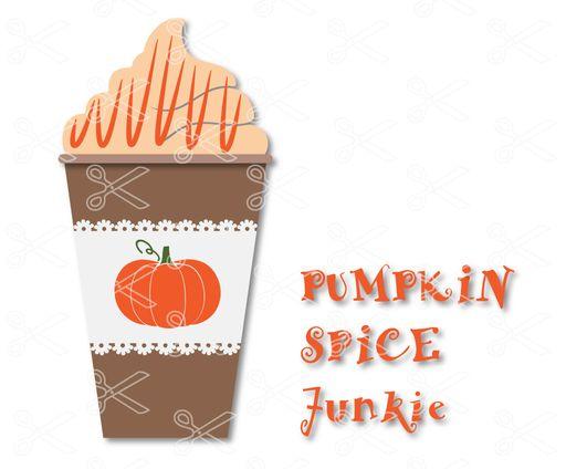 pumpkin-spice-latte-svg