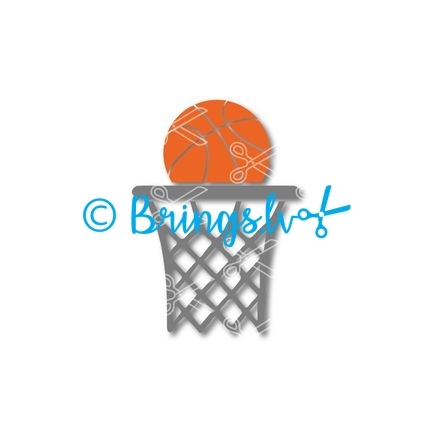 basketball svg file - Basketball Free SVG Files