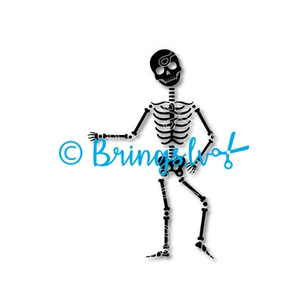skeleton-svg