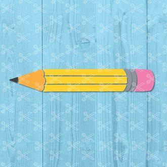 pencil svg