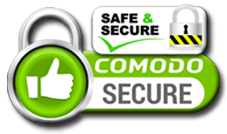 Comodo-SSL-Safe-and-Secure-Online-Shopping