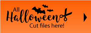 haloween- SVG-DXF-cut-files-brings.lv