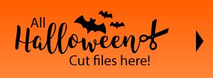 haloween- SVG-DXF-cut-files-brings.lv