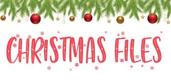 Christmas SVG